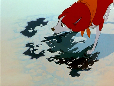 File:Balto&Jenna3.PNG