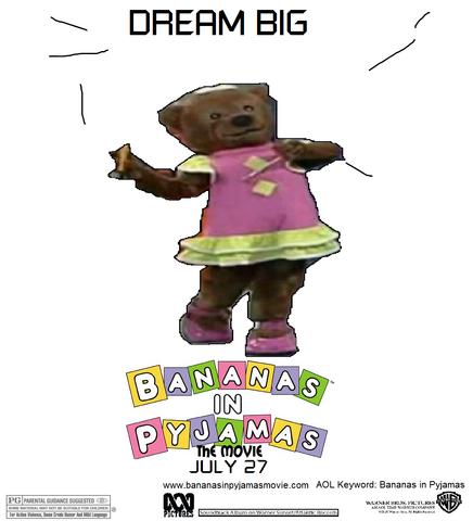 File:Bananas in pyjamas the movie ver15 xxlg.png
