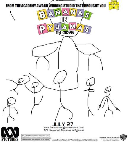File:Bananas in pyjamas the movie ver7 xxlg.png