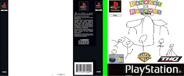 File:454 playstation one psx.png
