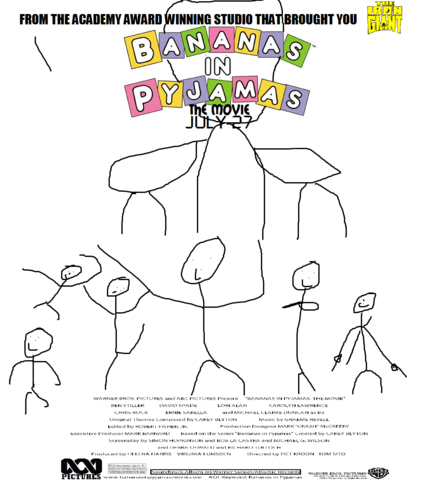 File:Bananas in pyjamas the movie ver18 xxlg.png