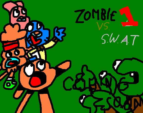File:ZombieVsSwatWallpaper.png
