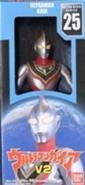 Gaia V2