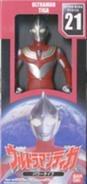Ultraman Tiga (Power Mode)