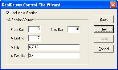 File:RDU New File Wizard P3.jpg