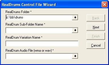 File:RDU New File Wizard.jpg