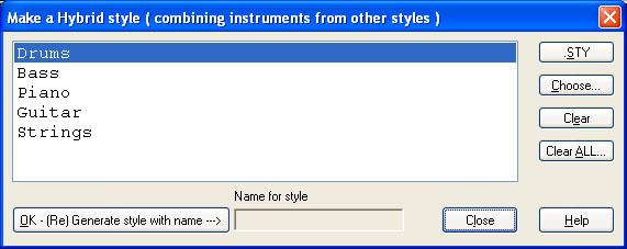 File:Hybrid Style Dlg.jpg