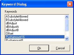 File:KeyWrds Dialog.jpg