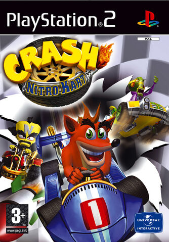 File:Crash Nitro Kart.jpg