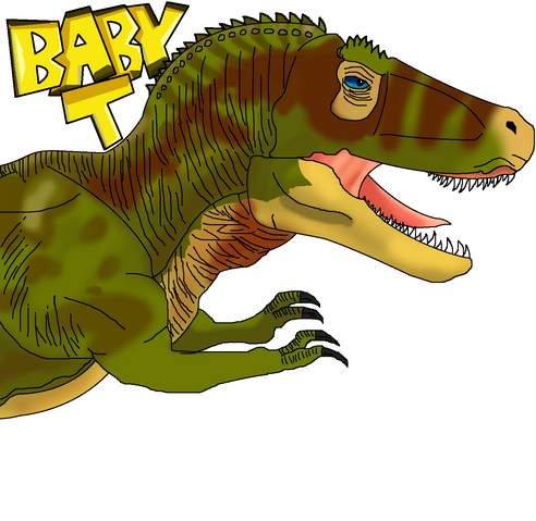 File:Adult baby t color concept 1 by asuma17-d4ss506.png
