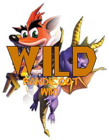 File:Wild Bandicoot Wiki.png