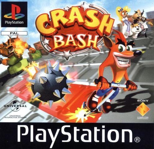 File:Crash Bash.jpg