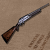 File:Walther Toggle-Action Shotgun.png