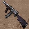 File:Gustloff Assault Rifle.png