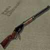 File:Red Ryder BB Gun.png
