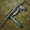 File:M3A1 Grease Gun.png