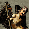 File:Cupid on the Frontlines.png