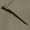 File:Winchester 1895.png