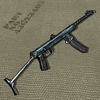 File:PPS SMG.png