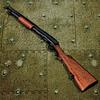 M1897 Trench Shotgun DX