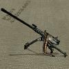 File:Browning M2.png