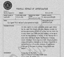 File No. 47-585