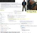 Tom Hardy Reddit AMA