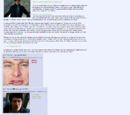 The Inception Hypothesis