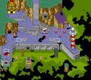 Spiller's Harbor