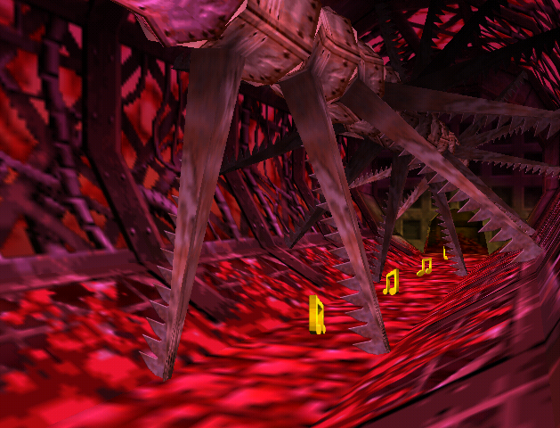 File:Clankers Cavern4.png