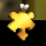 File:Disciple icon.png