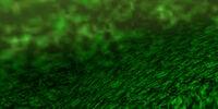 Mayahem Temple