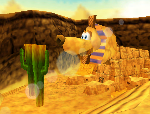 File:Gobis Valley4.png