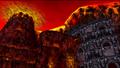 Thumbnail for version as of 03:19, May 16, 2015