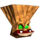 Targitzan icon