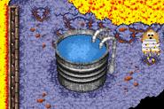 Freezingfurnace3