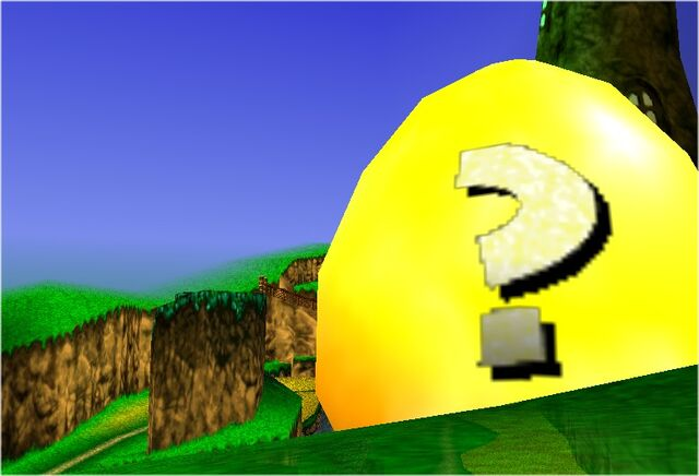 File:Yellow Mystery Egg in Spiral Mountain.jpg