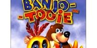 Prima's Official Banjo-Tooie Strategy Guide