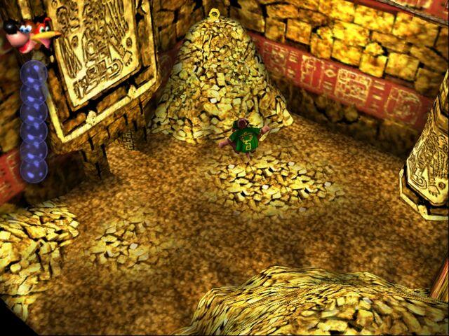 File:Treasure Chamber.jpg