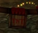 Bang Box
