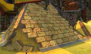 Sandybutt'sPyramid