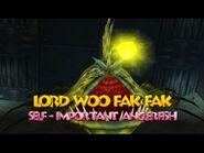 445819-lord woo fak fak super