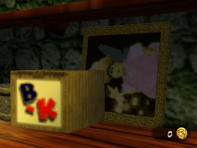 File:Bkboxpic.jpg