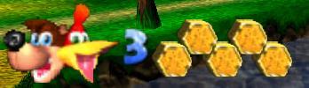 File:BK starting honeycomb bar.jpg