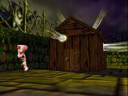 Banjo-Kazooie (U) snap0004