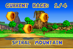 File:Spiral Mountain Pilot.png