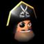 Captain-blackeye