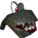 File:Weldar icon.png