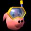 Cris-p-bacon