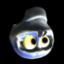 File:Mumbo token icon.png